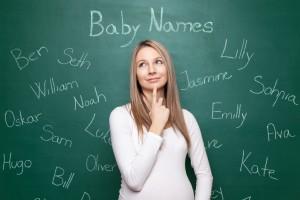 дитячі імена. Статті на тему дитячі імена  451a69ac9f3e6