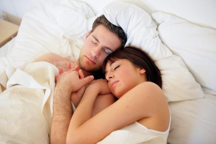 Жена любовника беременна сонник 7