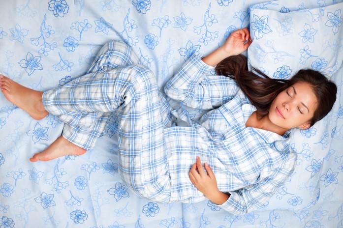 Светлая одежда во сне