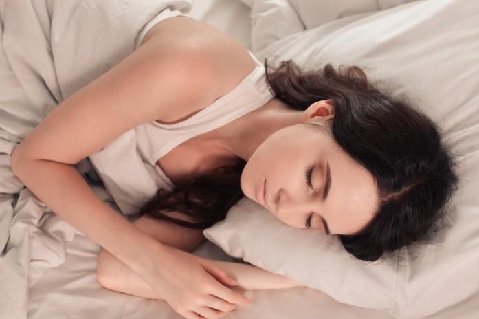Сильно похудела во сне сонник