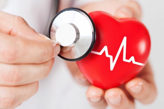 Чем лечат тахикардию сердца в домашних условиях