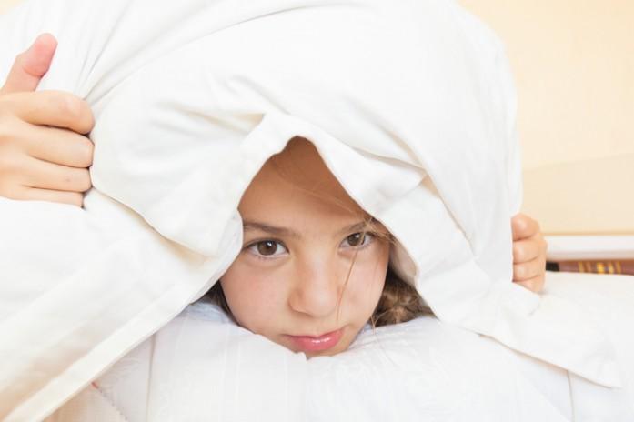 горе как распознать лунатизм у ребенка предлагается подобрать