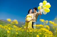 Маловодие и многоводие при беременности: причины и осложнения патологии