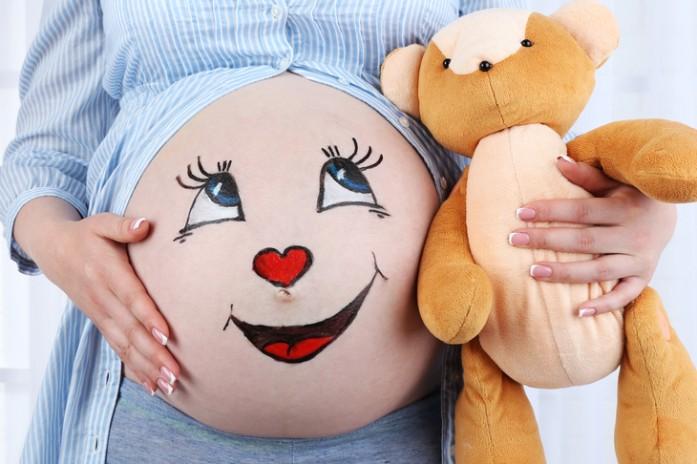 Курск массаж для беременных 72