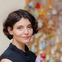 Светлана Ройз - психолог