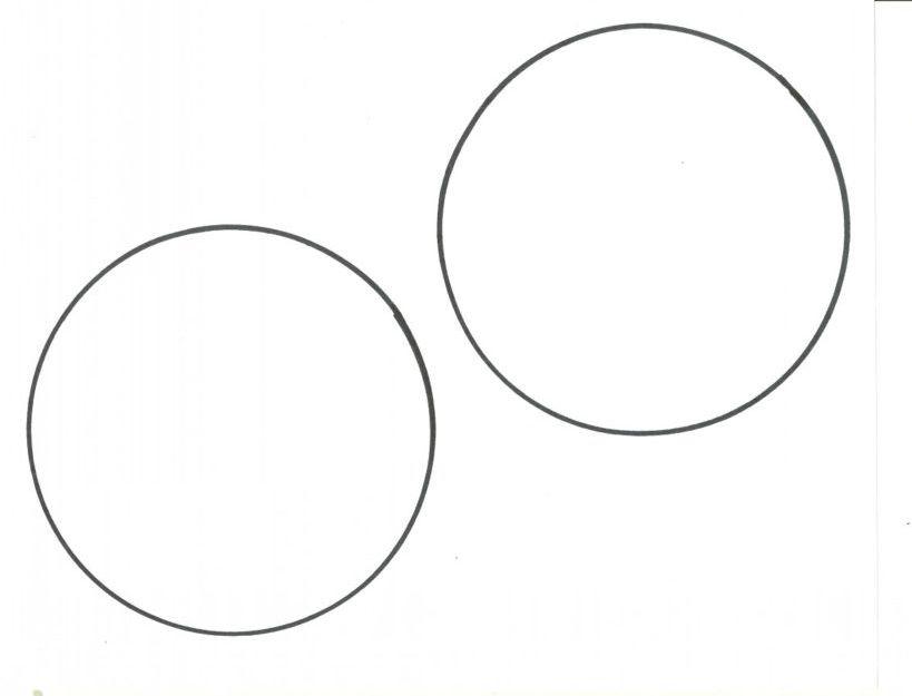удостоверение мвд круг рисунок шаблон волгоградском манеже академии