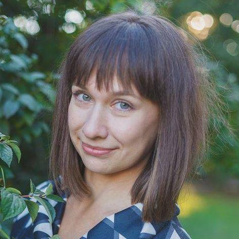 александра бондаренко психолог