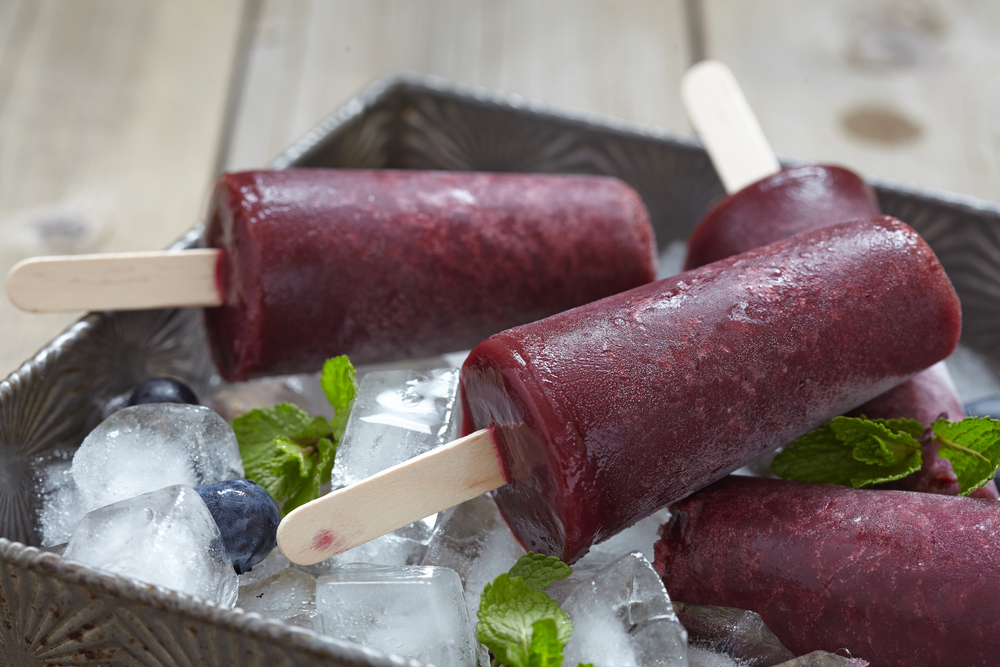 Фунчоза рецепт острого салата из