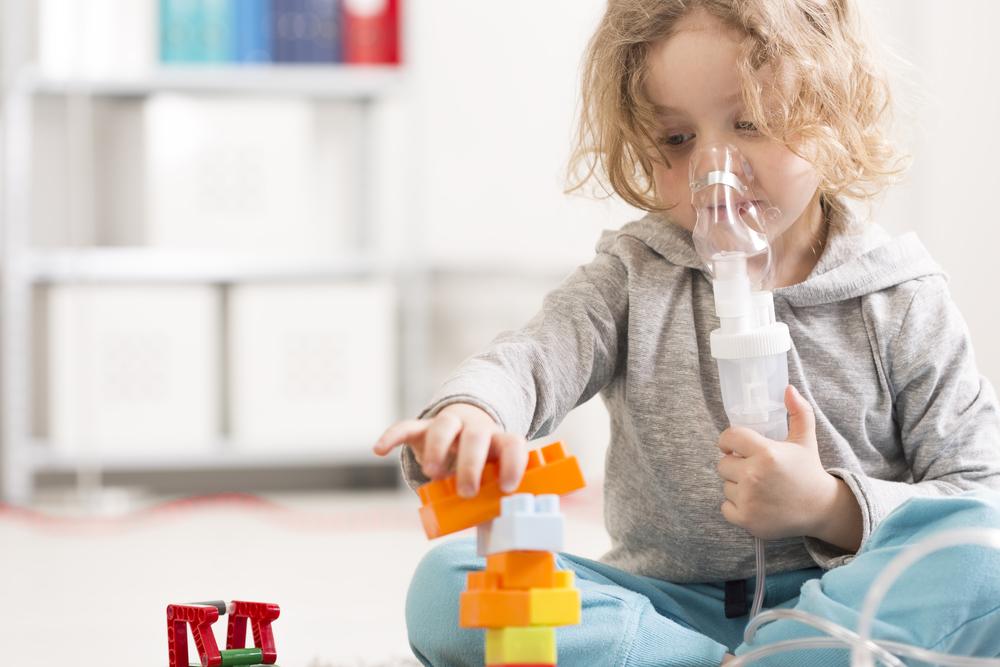 врачи бронхиальная астма