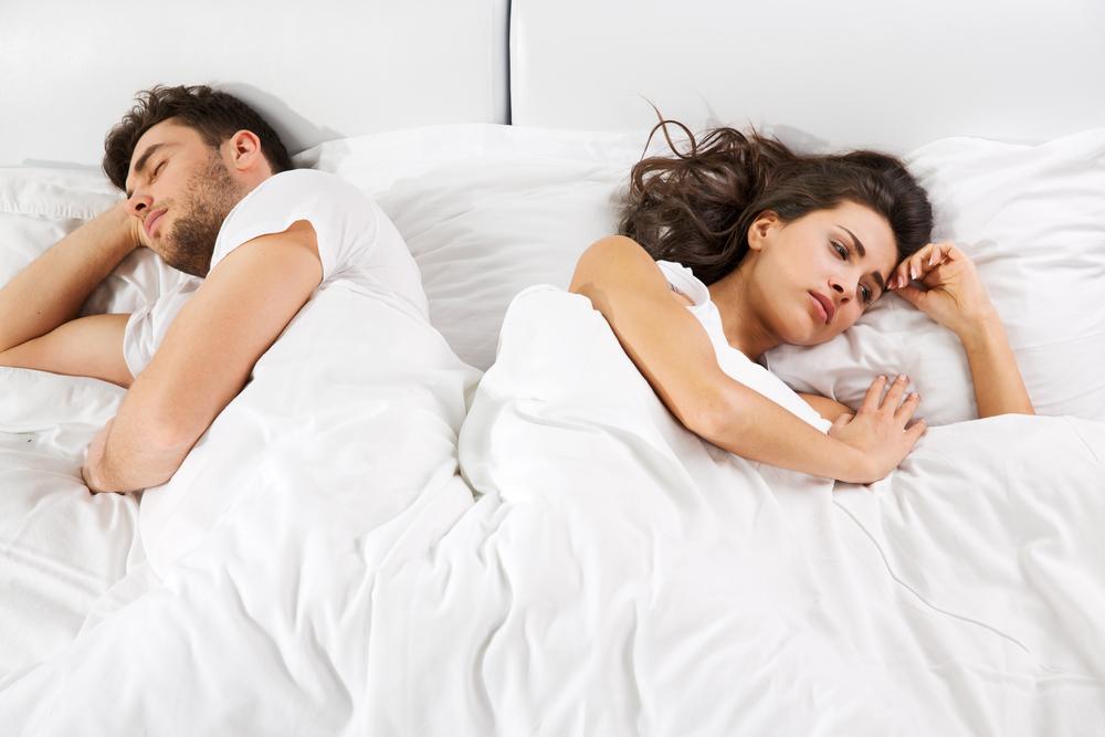 Администрация поселения спим с мужем после развода приютов для