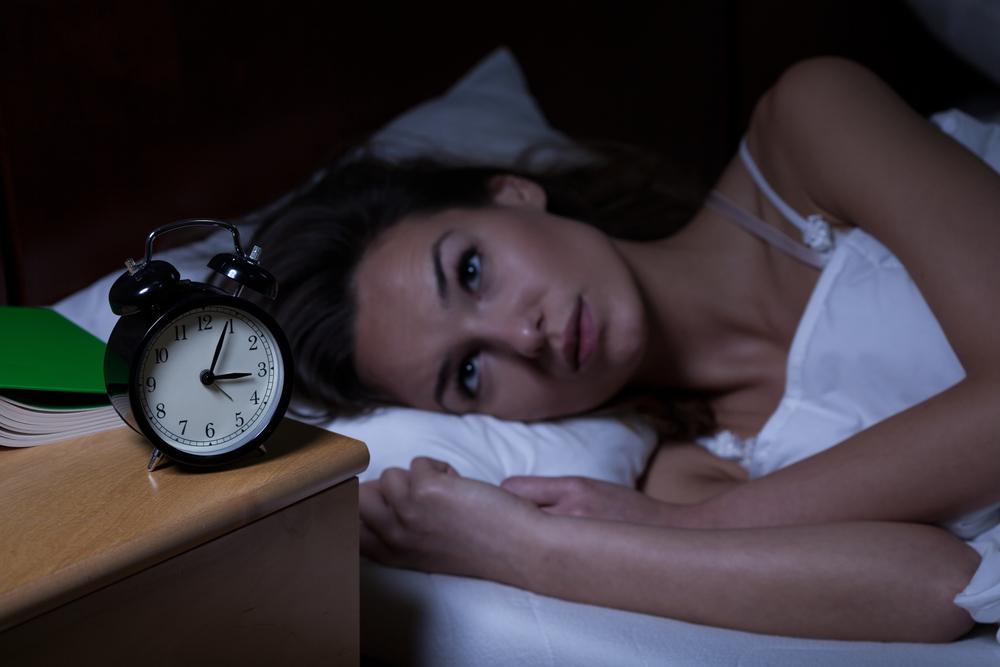 ПМС: 15 способов облегчить симптомы