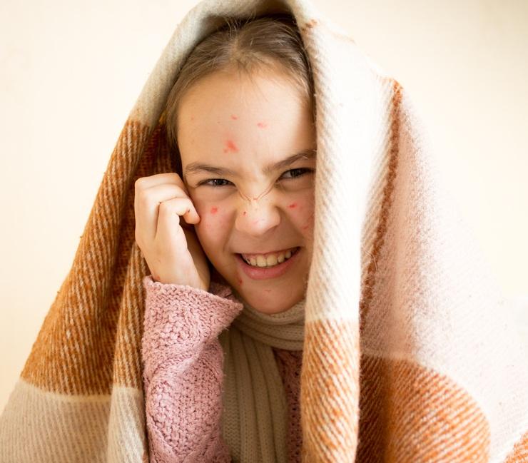 Как сшить бортики на детскую кровать фото