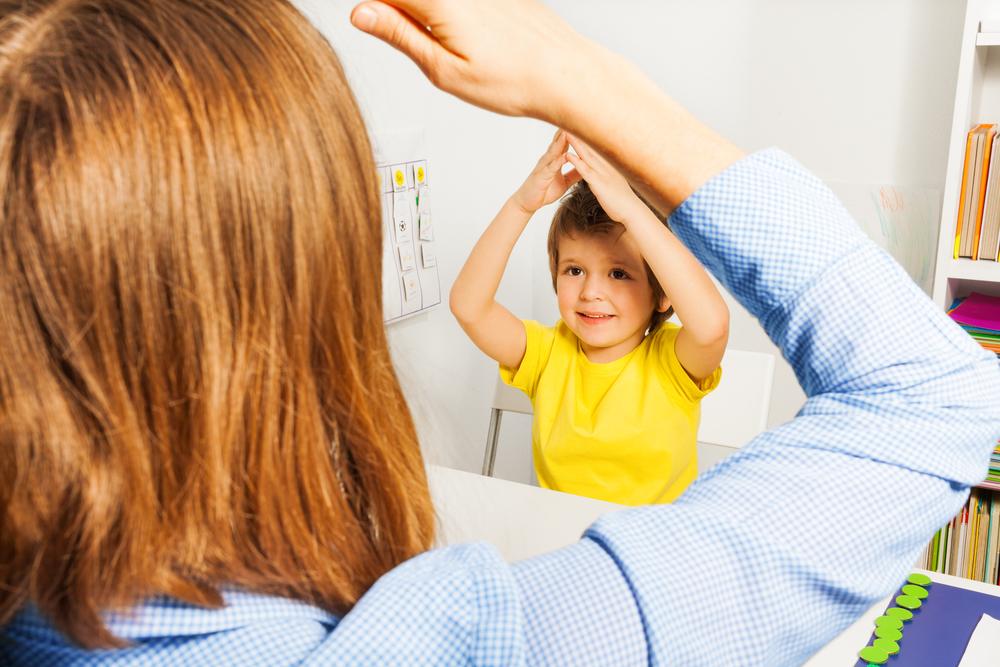 характеристики кристальных детей - когда им интересно, готовы трудиться