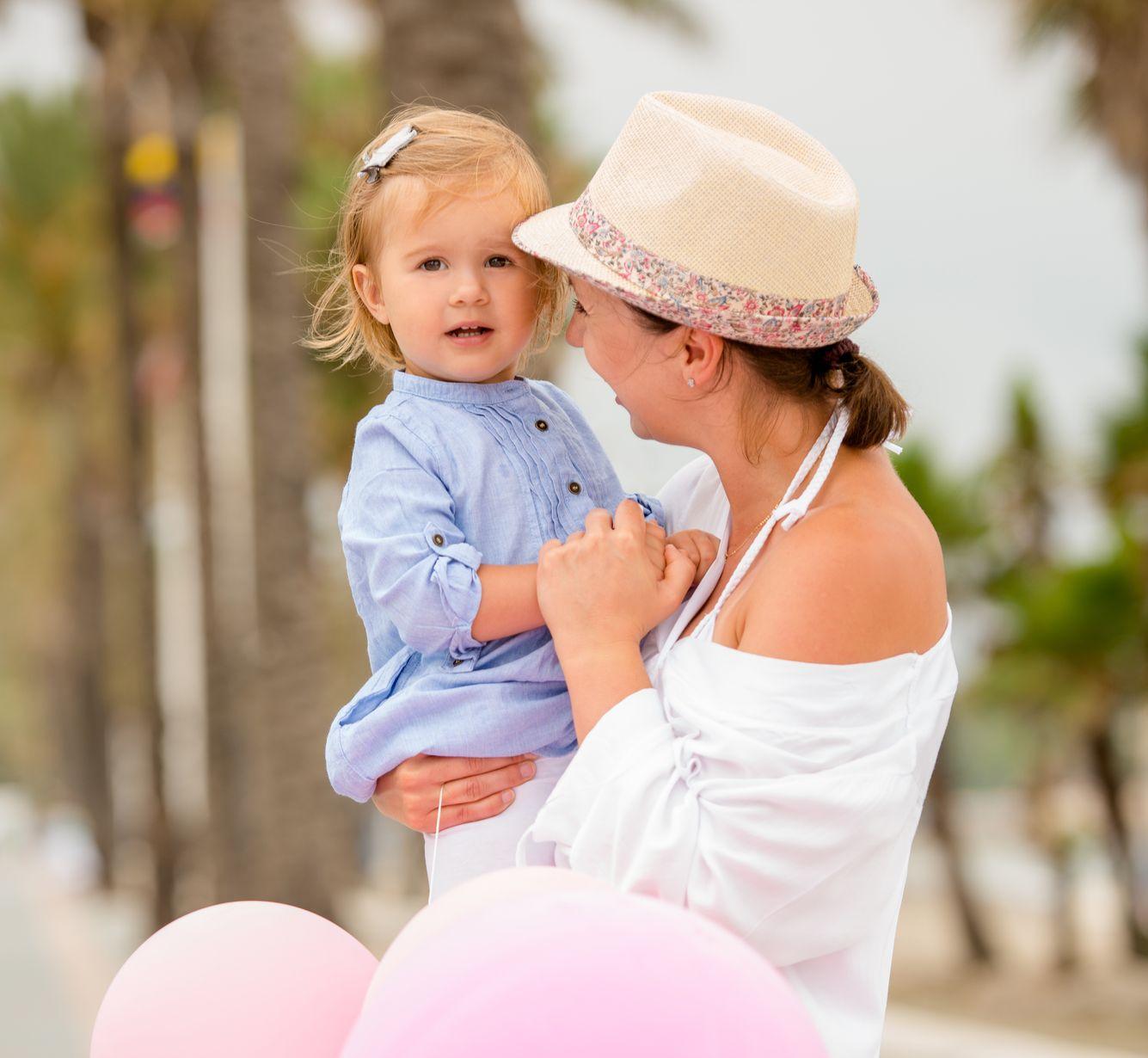 куда поехать с ребенком летом в Европе? На море