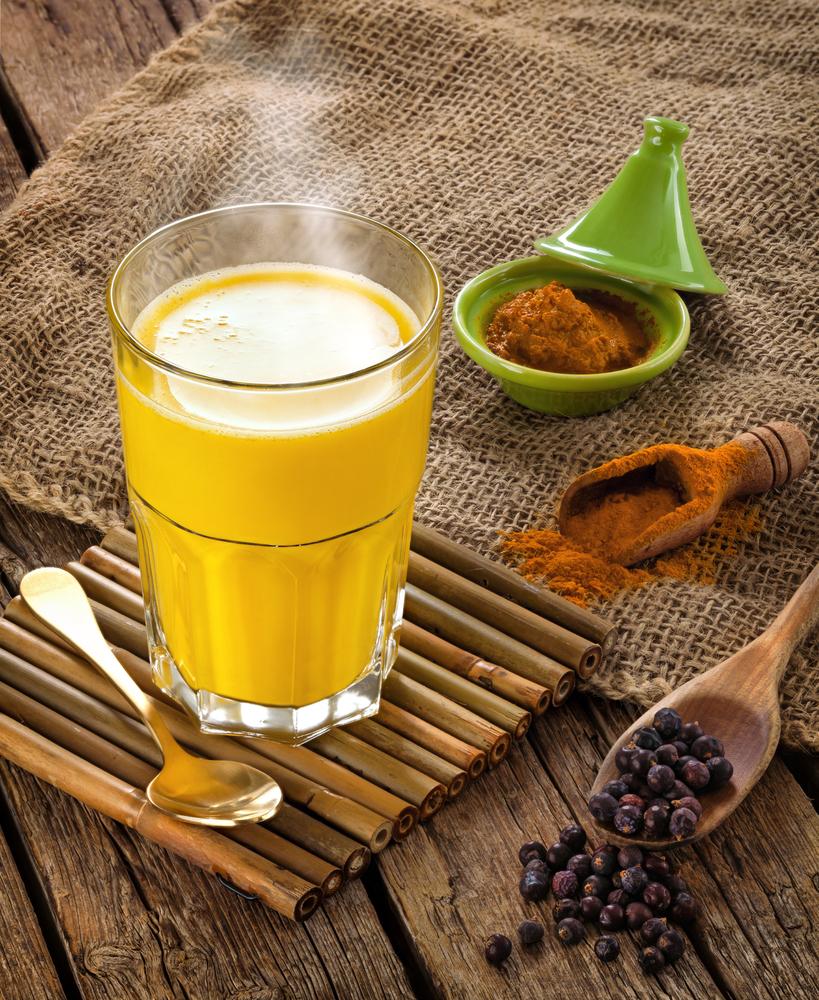 Как правильно пить желатин для лечения суставов Суставы