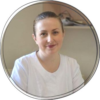 Катерина Бакіко