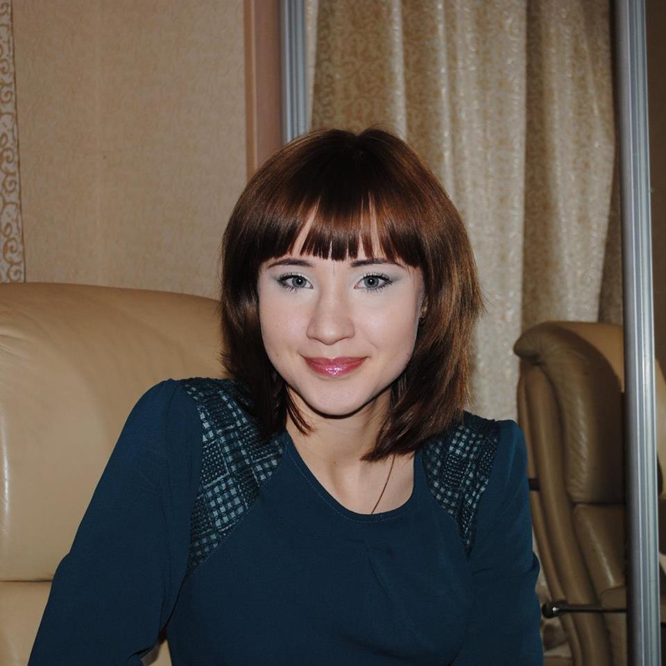 Автор Руденко