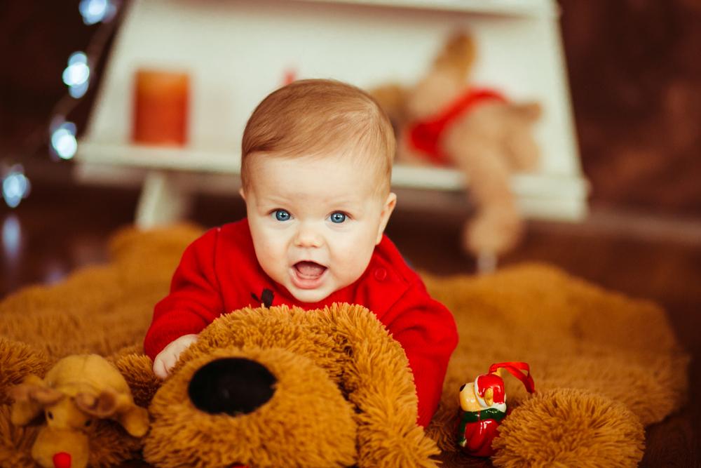 Картинки по запросу Какими будут детки, рожденные в год Желтой Земляной Собаки