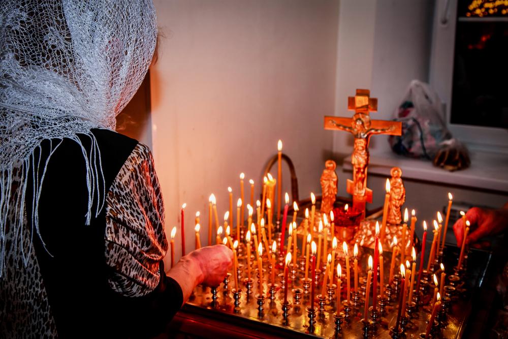 Den-svjatoj-ekateriny-3 | Новогодний